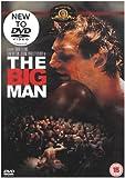 The Big Man [Edizione: Regno Unito] [Edizione: Regno Unito]