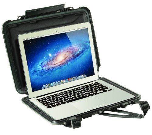 Peli -  1070Cc Laptoptasche