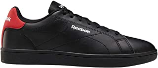 Reebok Royal Complete CLN 2 Contrast Heel Counter Rubber Sole Lace-Up Unisex Tennis Shoes