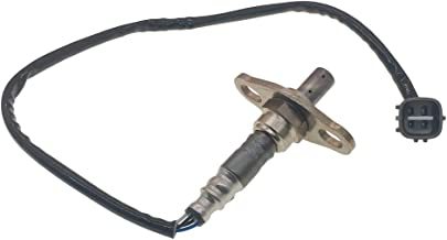 Best toyota tacoma oxygen sensor Reviews