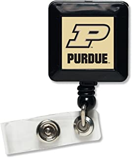 Best purdue university merchandise gifts Reviews
