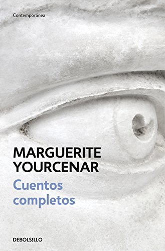 Cuentos completos (Contemporánea)