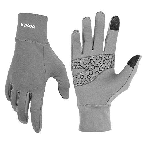 eroilor light sports gloves running