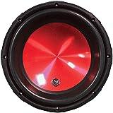 12 Inch 1600 Watt 4 Ohm Dvc Audio Woofer for Car Woofer Loudspeaker Sound System