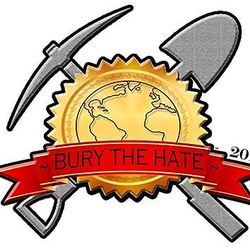 Bury the Hate