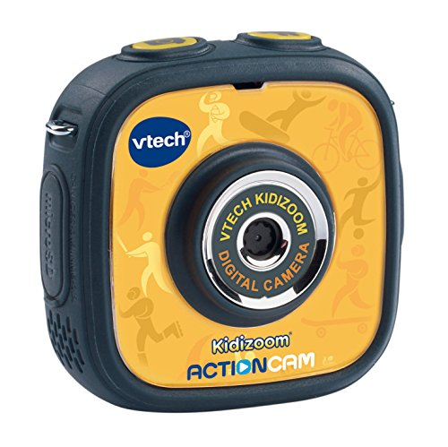 Vtech -  VTech 80-170704 -