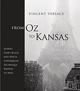 Best from oz to kansas 2.0 Reviews