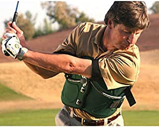 ping golf jacket