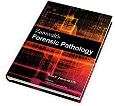 Zumwalt's Forensic Pathology