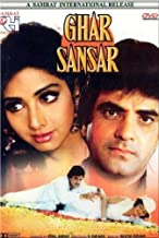 Best sansar movie hindi Reviews