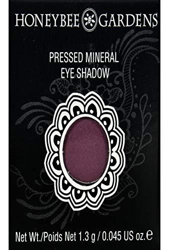 Honeybee Gardens Eye Shadow - Pressed minerale - Daredevil - 1,3 g - 1 Caso