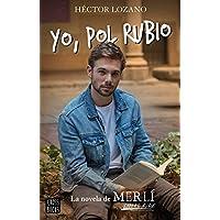 Yo, Pol Rubio (Crossbooks)