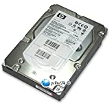 SEAGATE ST3600057SS 600GB SAS (Certified Refurbished)