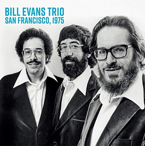 In SF 1975
