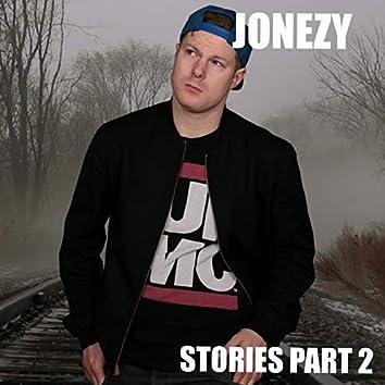 Stories, Vol. 2