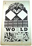 The World #25, The Present, 1972