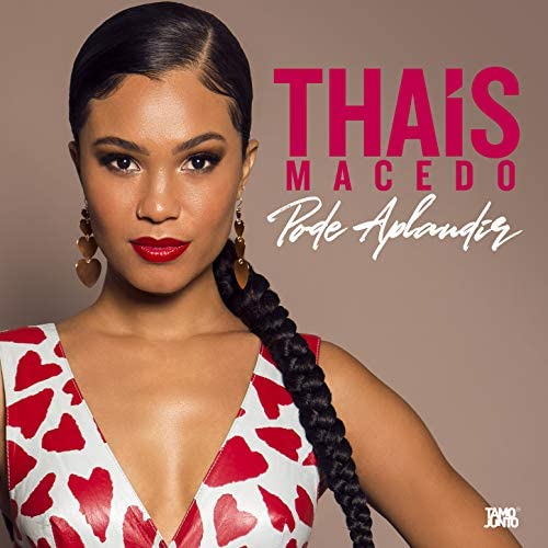 Thais Macedo