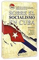 古巴社会主义研究(西)