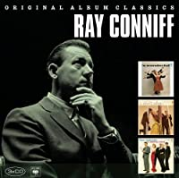 Original Album Classics by Ray Conniff (2011-04-05)