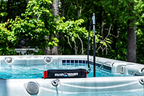 Best Swimming Pool Tether