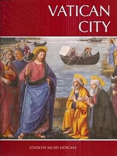 edizioni musei vaticani