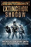 Extinction Shadow (Extinction Cycle: Dark Age)