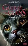 La guerre des clans II - La dernière prophétie tome 2 (Pocket Jeunesse)