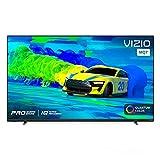Best 55 Inch Tvs - VIZIO 55-Inch M-Series 4K UHD Quantum LED HDR Review