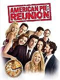 American Reunion ('12)