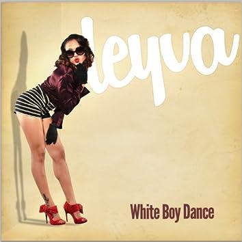 White Boy Dance - Single