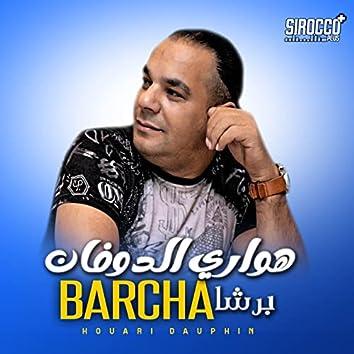 Barcha Barcha