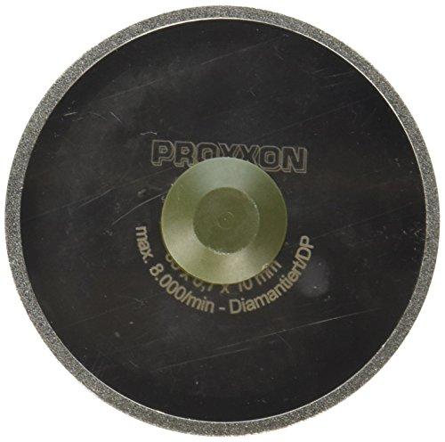Proxxon cirkelzaagblad, gediamanteerd, 85 mm, 28735