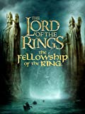 The Lord Of The Rings: The Fellowship Of The Ring...