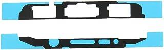 Förnyelse Reparation för skärmskydd 10 st ipartsbuy Front Housing Adhesive för Samsung Galaxy Note 5 / N920 Tillbehör