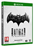 Batman: The Telltale Series - Xbox One - [Edizione: Regno Unito]