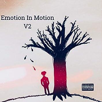 Emotion In Motion V2