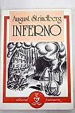 Inferno - Fontamara. - 01/01/1981
