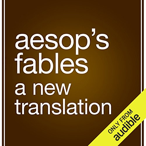 Aesop's Fables                   De :                                                                                                                                 Aesop                               Lu par :                                                                                                                                 Samantha Worthen                      Durée : 4 h et 25 min     Pas de notations     Global 0,0