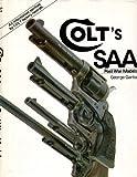 Colt's SAA: Post War Models