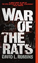 Best war of the rats Reviews