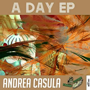 A DAY EP