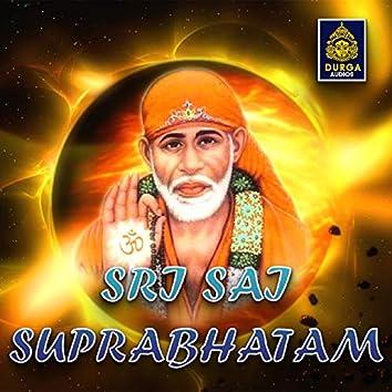 Sri Sai Suprabhatam (Shiridi Sai Suprabhatam)