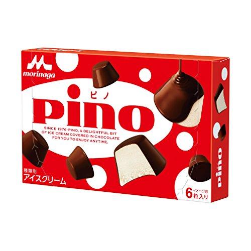 ピノ 24箱