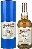 Glenfarclas 12aos Single Malt Whisky