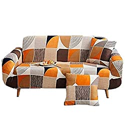 best top rated fitted loveseat slipcovers 2021 in usa