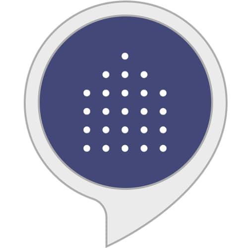 Aura Home Monitoring