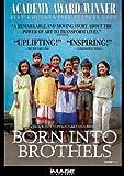Born Into Brothels: Calcutta's Red Light Kids [Reino Unido] [DVD]