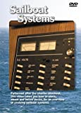 Sailboat Systems (DVD version)