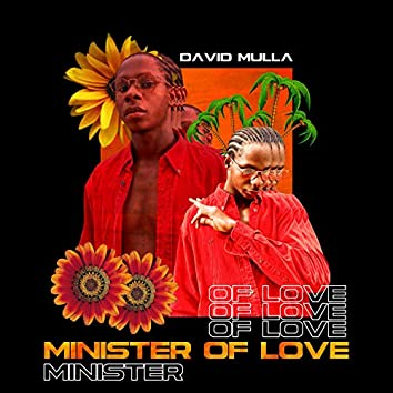 Minister of Love