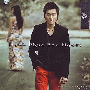 Hạnh Phúc Bên Người (Asia CD 349)